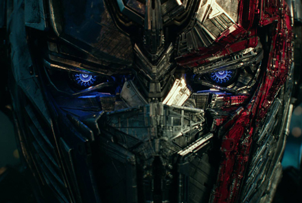 first-synopsis-transformers-5