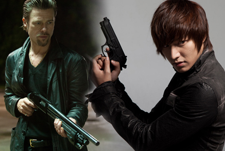 Rumor-City-Hunter-Remake