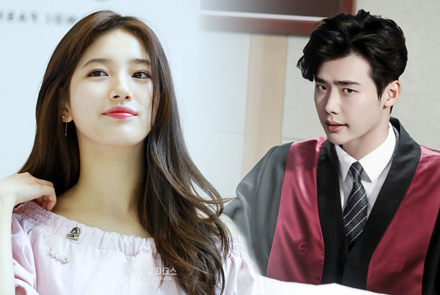 Suzy-Lee-Jong-Suk-While-You-Were-Asleep