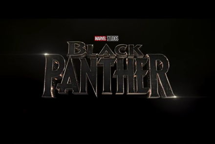 BlackPanther_Trailer