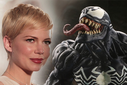 michelle-williams-will-part-venom