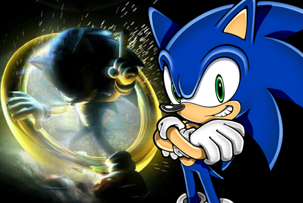 sonic-the-hedgehog-movie-paramount