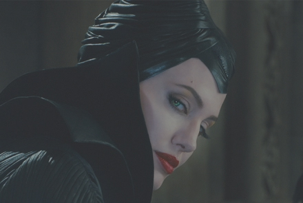 joachim-rnning-direct-maleficent-2