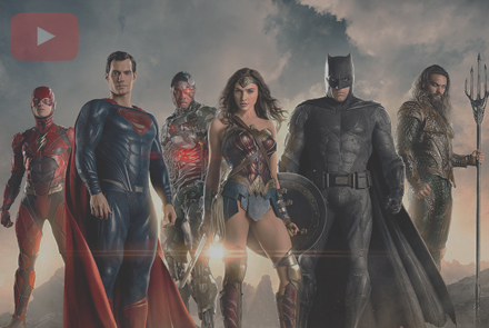 justice-league-new-trailer-arrives