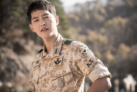 7-Actors-who-returned-from-military-looking-hotter-than-ever