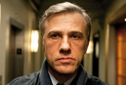 christoph-waltz-james-bond-25-return