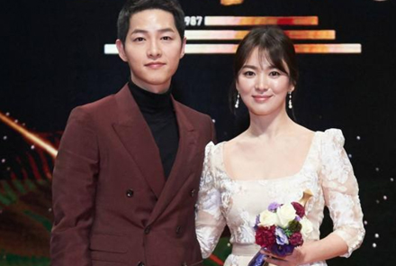 Everything-you-need-to-know-about-SongSongcouple-wedding