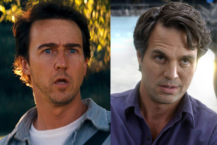 9actors-replaced-in-sequels-murky-reasons