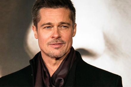 10-Celebrities-Who-Were-Banned-From-Other-Countries