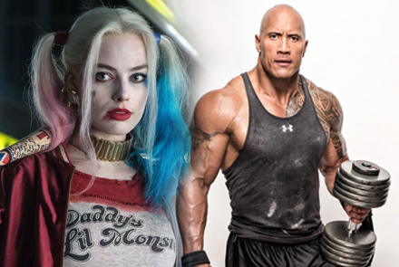 rumor-dwayne-the-rock-johnson-will-be-the-villain-in-suicide-squad-2