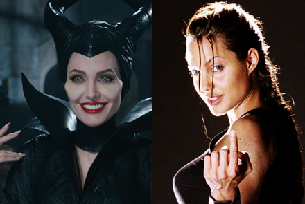 10-actors-actresses-that-play-villains-and-heroes