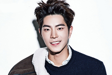 10-Things-You-Didnt-Know-About-Hong-Jong-Hyun