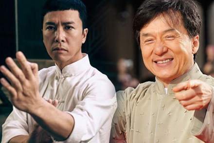 10-highest-paid-chinese-film-stars