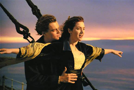 8On-Screen-Couples-We-Wish-Were-Real