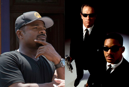 men-in-black-reboot-f-gary-gray