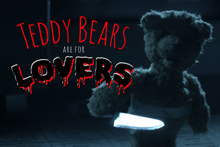 joe-dante-teddy-bears-short-film