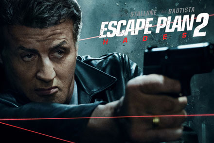 EscapePlan2_Trailer
