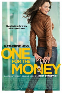 หนัง One for the Money