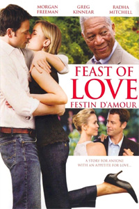 หนัง Feast of Love