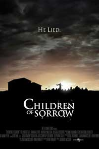 หนัง After Dark: Children of Sorrow