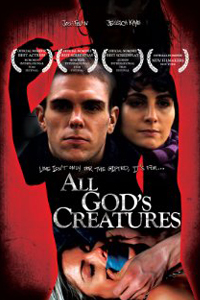 หนัง All God's Creatures