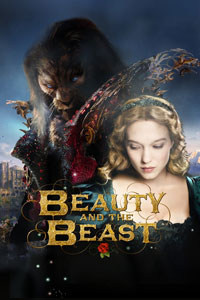 หนัง Beauty And The Beast (2014)