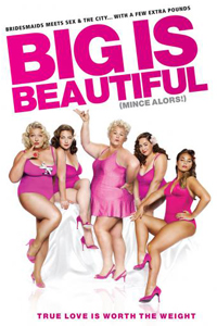 หนัง Big is Beautiful
