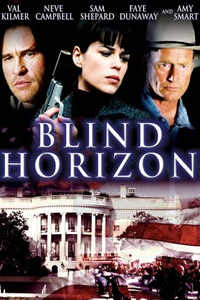 หนัง Blind Horizon