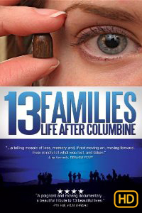 หนัง 13 Families: Life After Columbine
