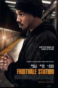 หนัง Fruitvale Station