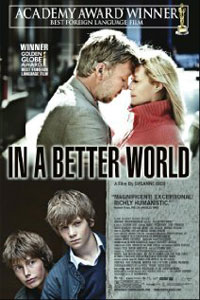 หนัง In a Better World