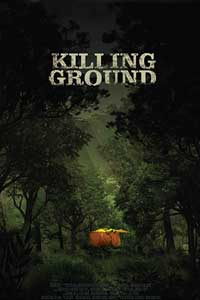 หนัง Killing Ground
