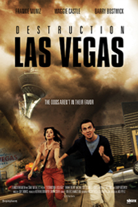 หนัง Destruction Las Vegas
