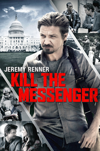 หนัง Kill the Messenger