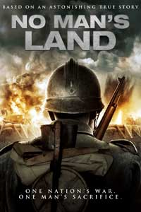 หนัง No Man's Land