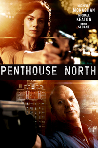 หนัง Penthouse North