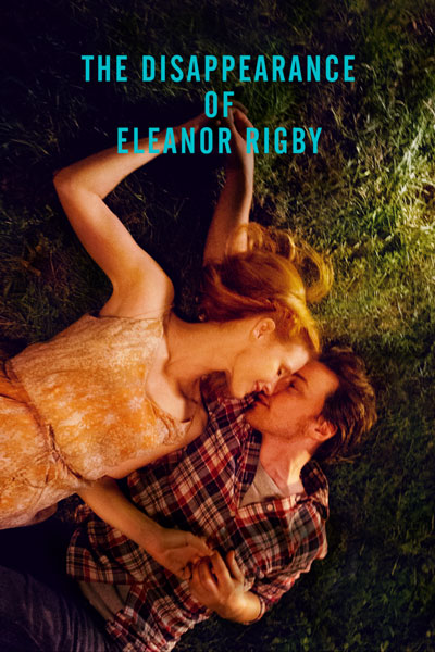 หนัง The Disappearance of Eleanor Rigby: Him