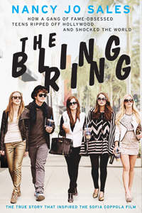 หนัง The Bling Ring