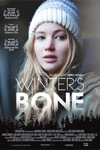 หนัง Winter's Bone
