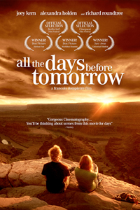 หนัง All the Days Before Tomorrow