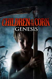 หนัง Children of the Corn : Genesis