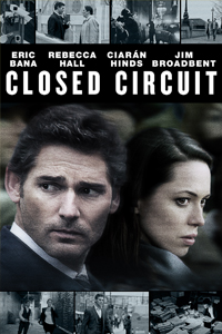 หนัง Closed Circuit