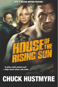 หนัง House of the Rising Sun