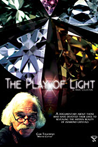 The Play of Light