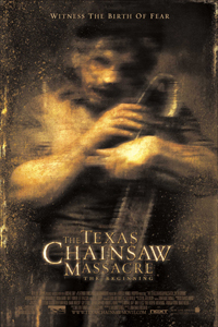หนัง Texas Chainsaw Massacre