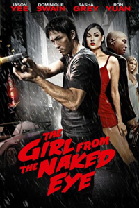 หนังใหม่-The Girl from the Naked Eye