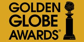 หนัง Golden Globe