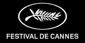 หนัง Cannes Film Festival