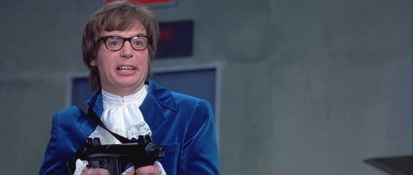 http://i2.listal.com/image/1765954/600full-austin-powers%3A-international-man-of-mystery-screenshot.jpg